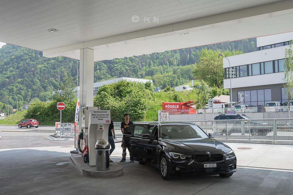瑞士機場租車Avis/Budget,瑞士機場租車,蘇黎世機場租車,瑞士蘇黎世機場租車,瑞士自駕,蘇黎世自駕,瑞士租車公司推薦,瑞士租車公司,自由行-11