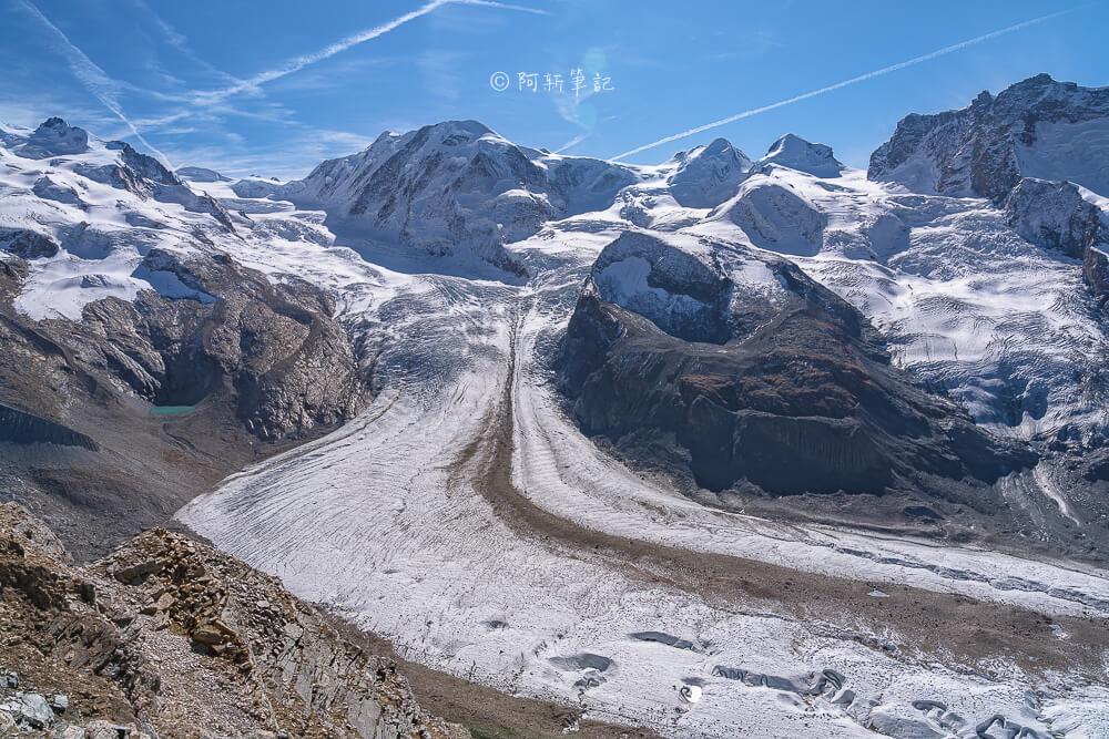 策馬特群山綜覽通行證,Zermatt Peak Pass,策馬特通行證,策馬特peak pass,飛達策馬特,策馬特通行證,策馬特套票,策馬特peak pass半價卡,zermatt peak to peak pass,策馬特票券,策馬特旅遊,,瑞士自由行,瑞士旅遊