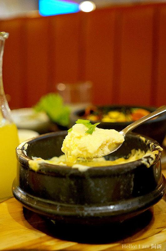 江原慶白菜-11