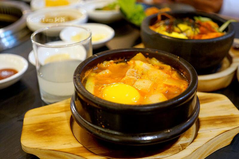 江原慶白菜-12