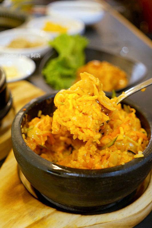 江原慶白菜-15