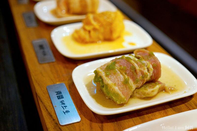 江原慶白菜-21