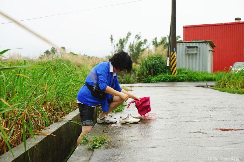台灣好行-皇冠北海岸線-09