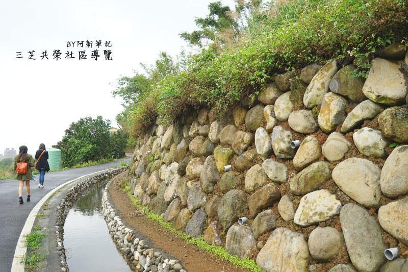 台灣好行-皇冠北海岸線-10
