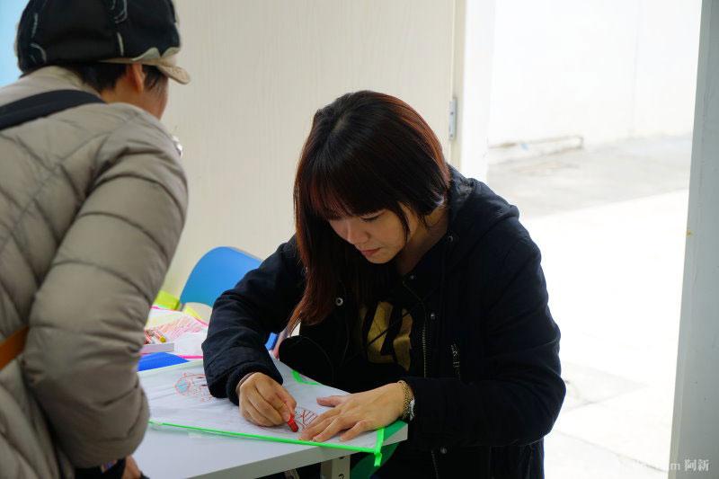 台灣好行-皇冠北海岸線-31