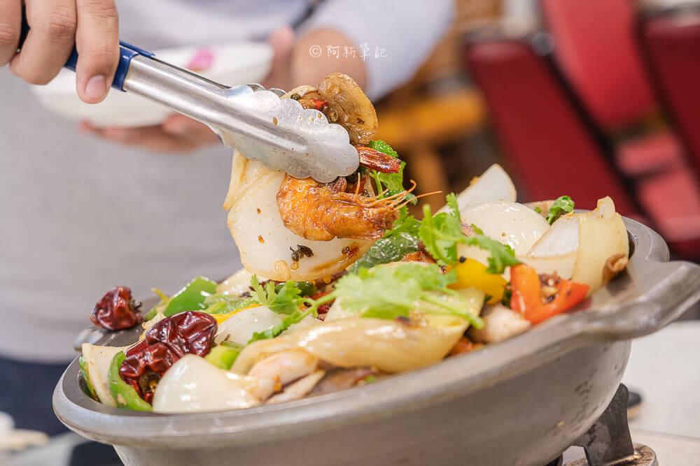 陳平良烤鴨,基隆無名烤鴨,基隆烤鴨,基隆陳平良烤鴨,外木山烤鴨,外木山美食