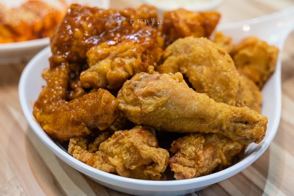 起家雞,起家雞小巨蛋,台北起家雞,起家雞台北,台北炸雞,台北韓式炸雞,台北炸雞推薦