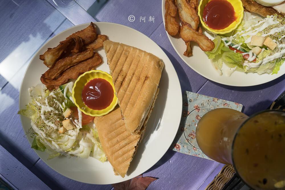 DG咖啡,花園咖啡廳,花園咖啡,DG咖啡菜單,台北花園咖啡廳,迪化街咖啡,迪化街咖啡廳推薦,大稻埕咖啡