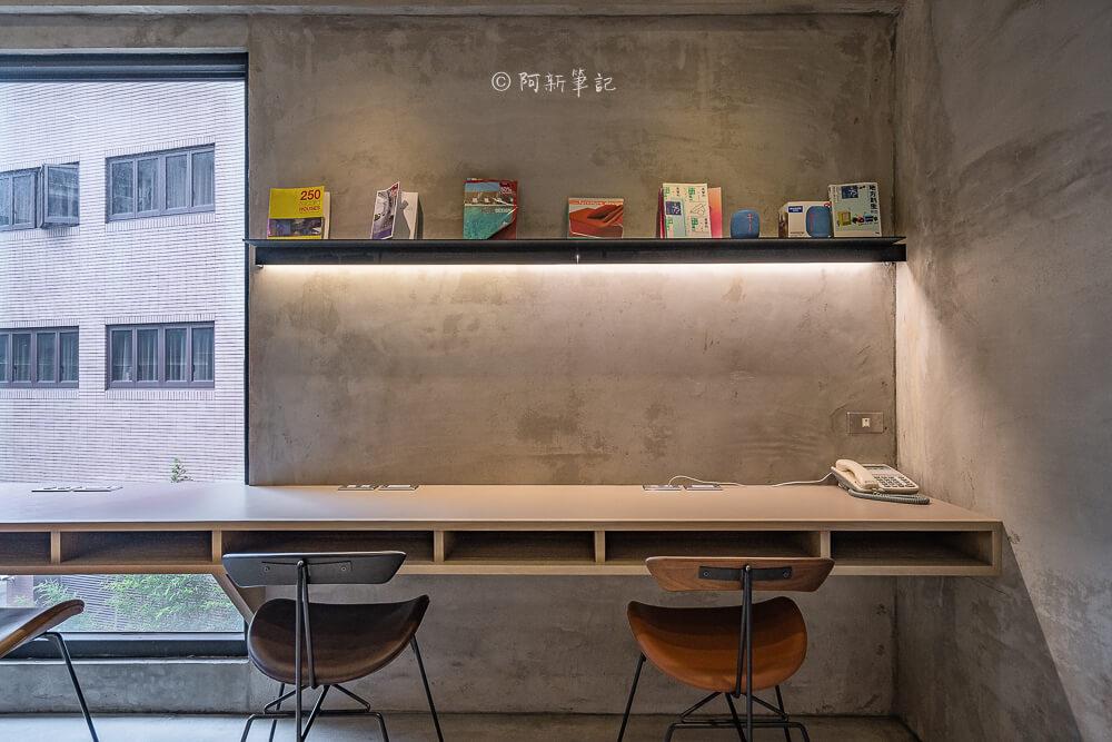 DOTEL Coffice Ximen,西門町手沖咖啡館,西門町咖啡館,台北咖啡館,DOTE,台北DOTE,西門町DOTE