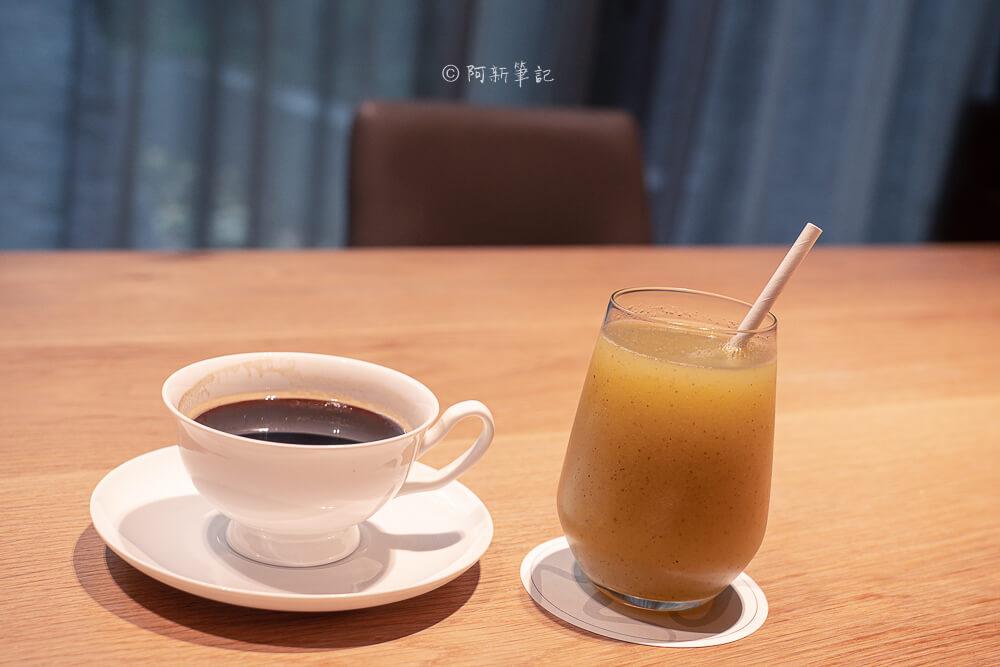 慕舍酒店早餐,慕舍酒店米其林早餐,西班牙米其林早餐,mvsa 早餐