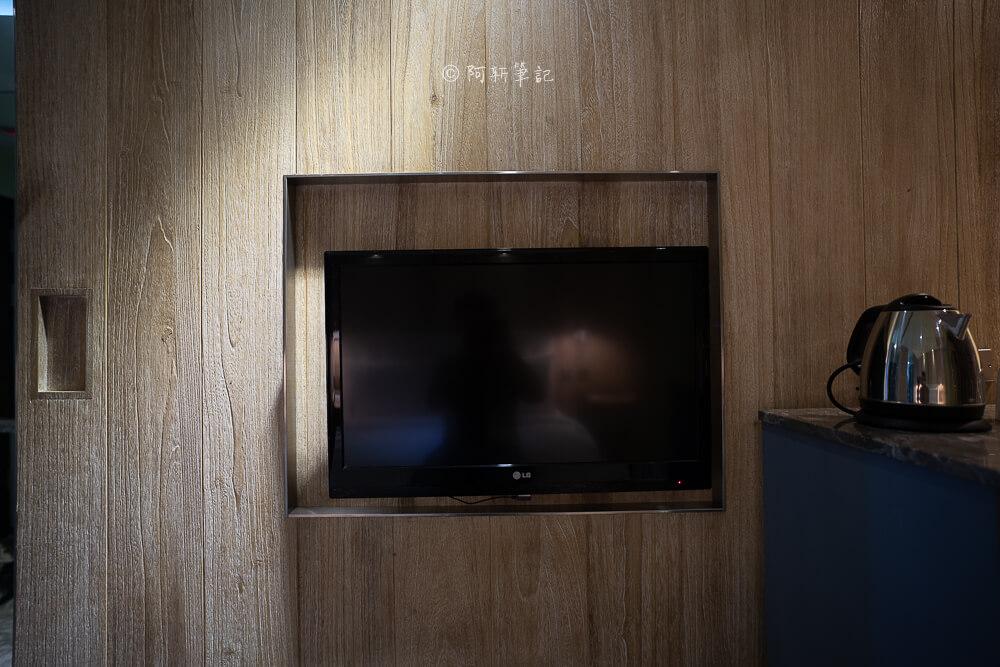 薆悅酒店 西門町,西門町薆悅酒店,台北薆悅酒店,薆悅酒店西寧館,薆悅酒店西寧館停車,薆悅酒店西寧館早餐,台北住宿,台北飯店