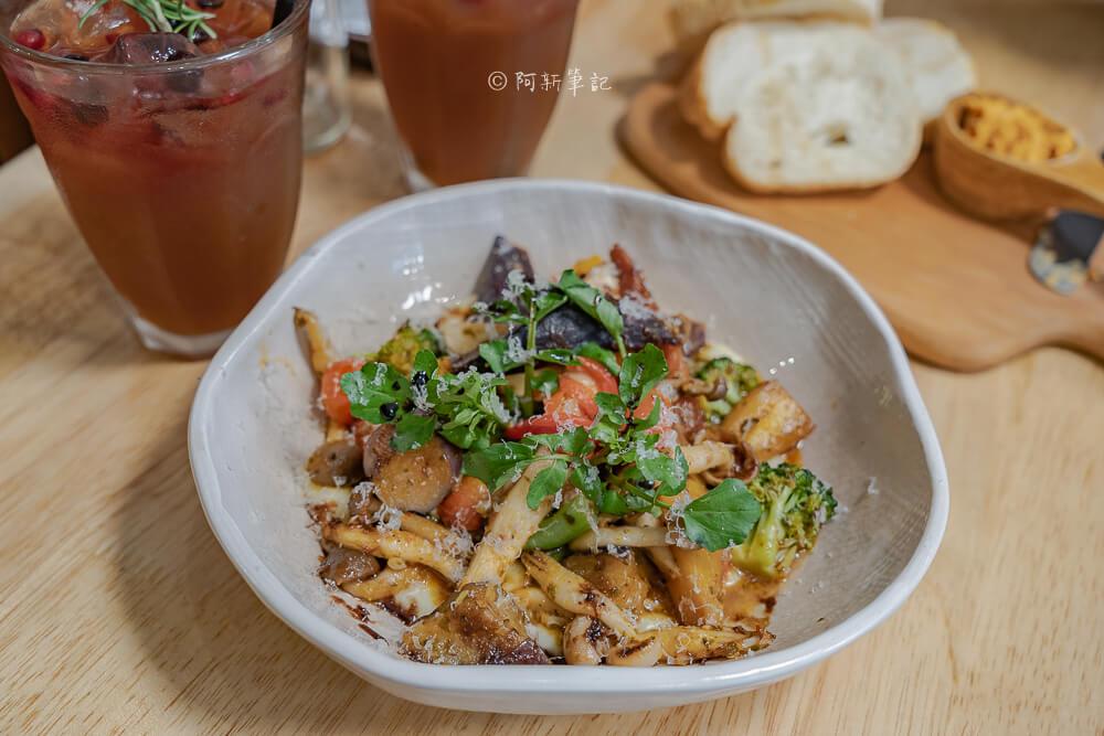 桔梗燉飯,台北桔梗燉飯,雙連站美食,雙連站燉飯推薦