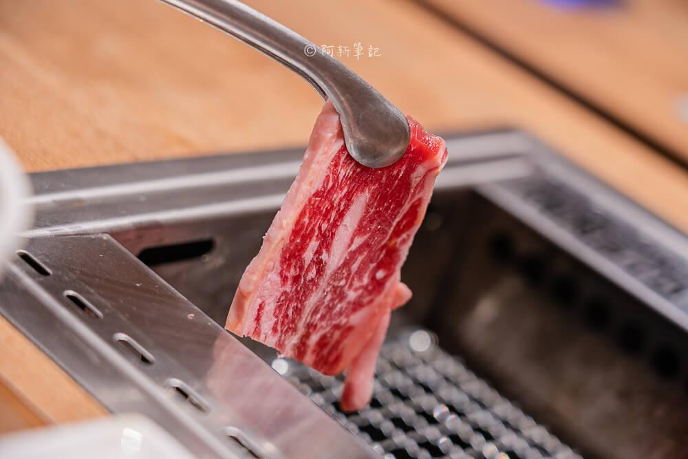 燒肉like,台北京站燒肉,北車燒肉,台北一個人燒肉,京站燒肉,燒肉like 台北,台北單身燒肉,台北邊緣人燒肉,燒肉like菜單,燒肉like價位,燒肉like評價