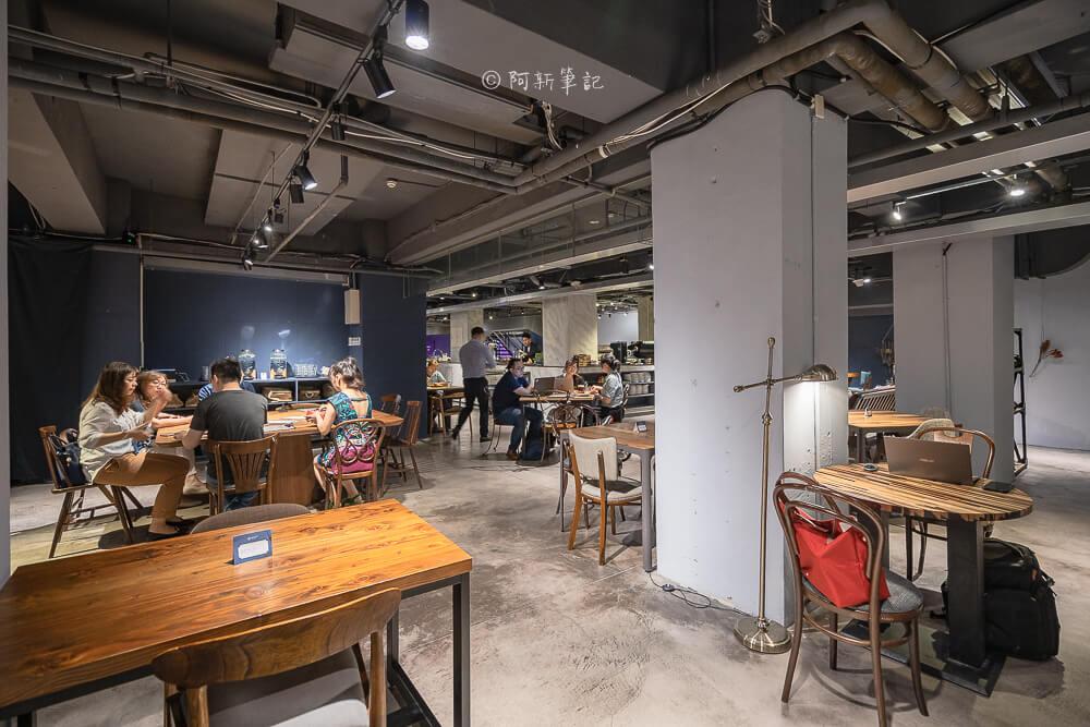 不在辦公室咖啡,不在辦公室,不在辦公室定位,不在辦公室低消,不在辦公室咖啡廳,市政府咖啡廳不限時,信義區咖啡廳推薦,市政府咖啡廳推薦,市政府咖啡廳安靜,市政府捷運站咖啡館,台北咖啡館,台北不限時咖啡館