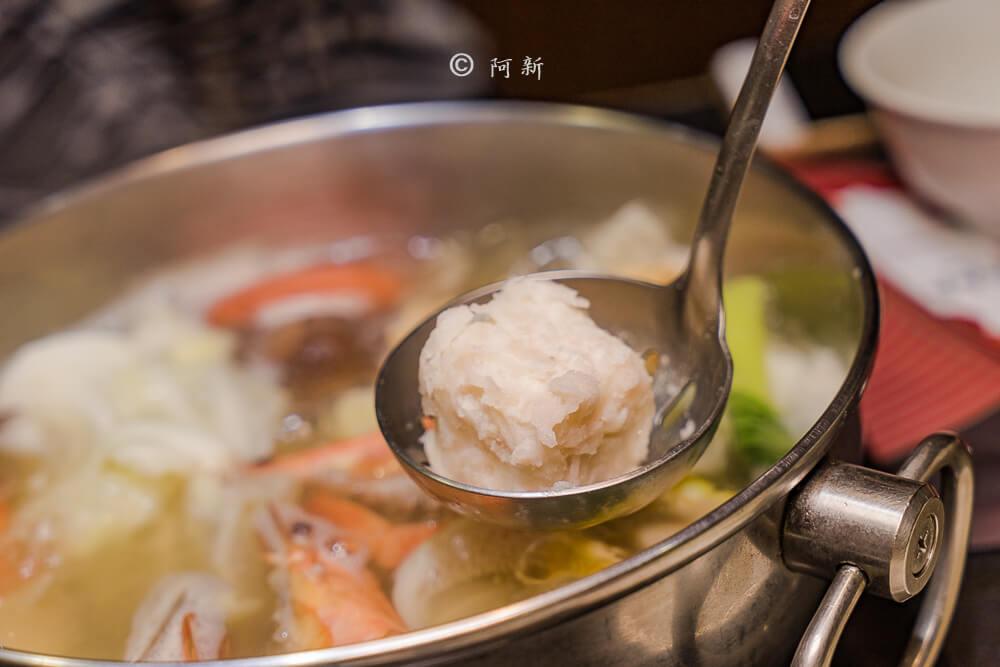 台北紅九九個人鴛鴦鍋-41