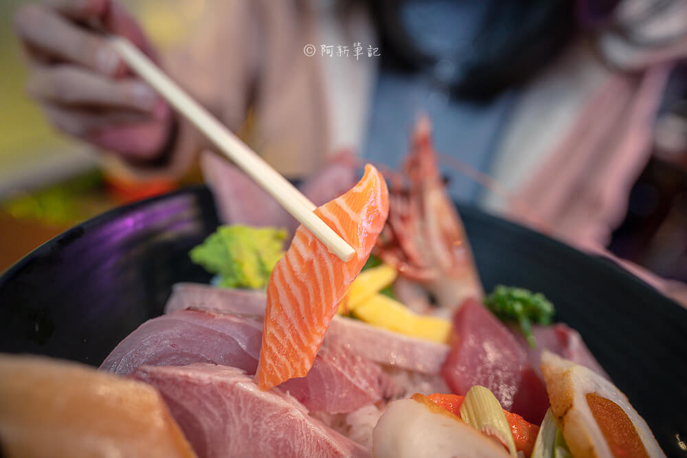 三多屋爸爸嘴,三多屋菜單2020,三多屋爸爸嘴交通,爸爸嘴菜單,三多屋爸爸嘴捷運,台北平價日本料理,台北日本料理,台北火車站日本料理,台北,日本料理