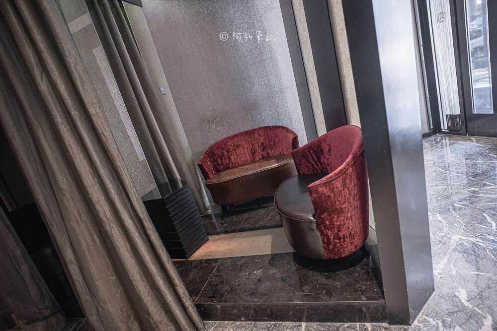 天閣南西,天閣酒店台北,天閣酒店南西館早餐,天閣酒店南西館,天閣酒店評價,台北天閣酒店