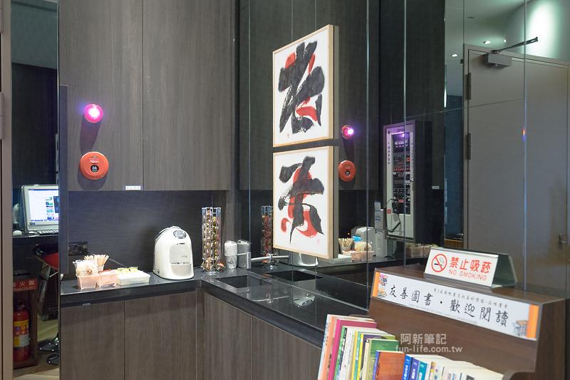 台北愛旅居-09