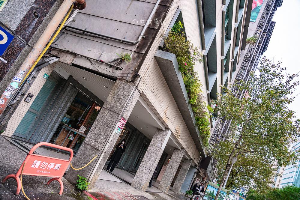 Woolloomooloo,信義區下午茶,台北澳洲餐廳