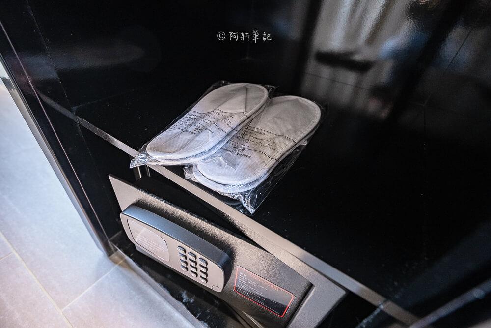 禾順商旅,台北禾順商旅,萬華禾順商旅,萬華飯店,台北飯店推薦
