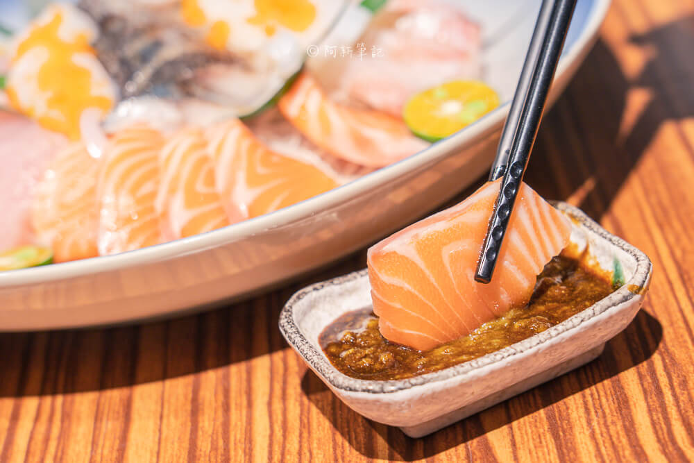漁聞樂,漁聞樂海鮮料理,漁聞樂菜單,台北海鮮餐廳,台北海鮮餐廳推薦,台北聚餐,台北餐廳