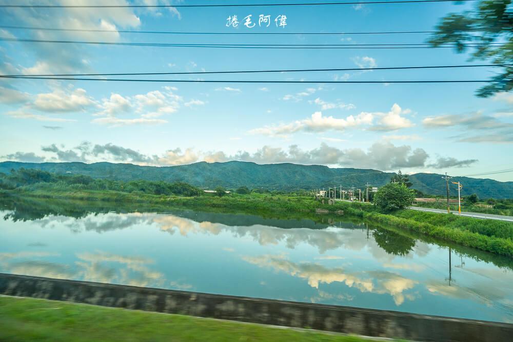 台東旅遊,台東自行車道,關山環自行車道