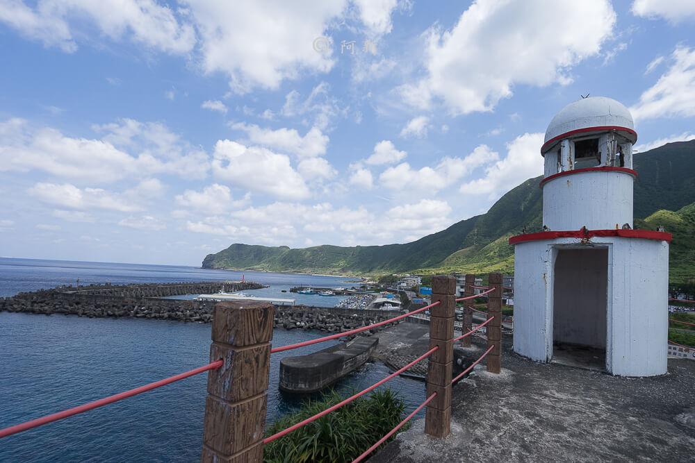 蘭嶼小燈塔-08