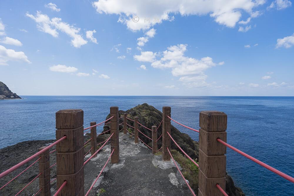 蘭嶼小燈塔-14