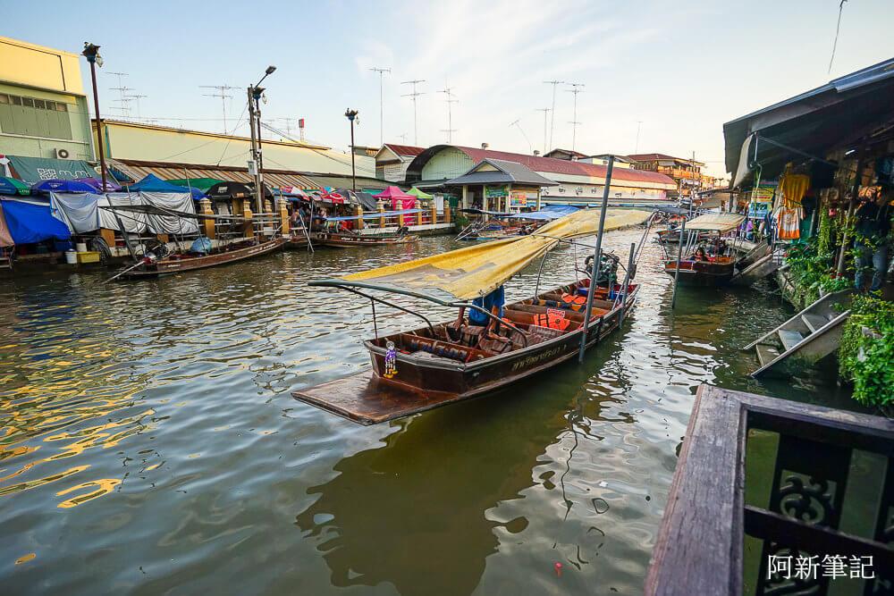 泰國簽證,新版泰國簽證,2020泰國簽證新制,2020新版泰國簽證,2020泰簽