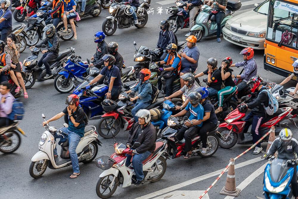曼谷交通,曼谷交通懶人包,曼谷交通推薦,曼谷交通方式,曼谷交通卡,曼谷捷運,曼谷地鐵,曼谷機場快線,BTS,MRT,ARL,Grad,Thailand