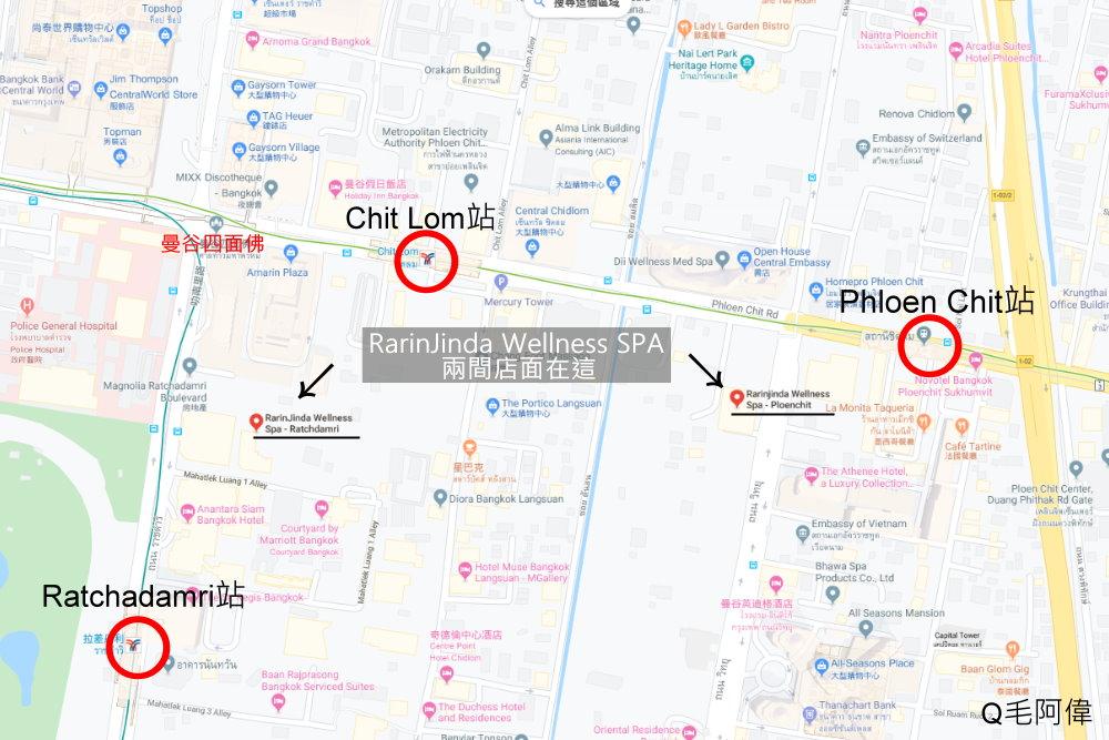 曼谷按摩懶人包,曼谷按摩,曼谷按摩推薦,曼谷按摩預約,泰國按摩,曼谷按摩優惠