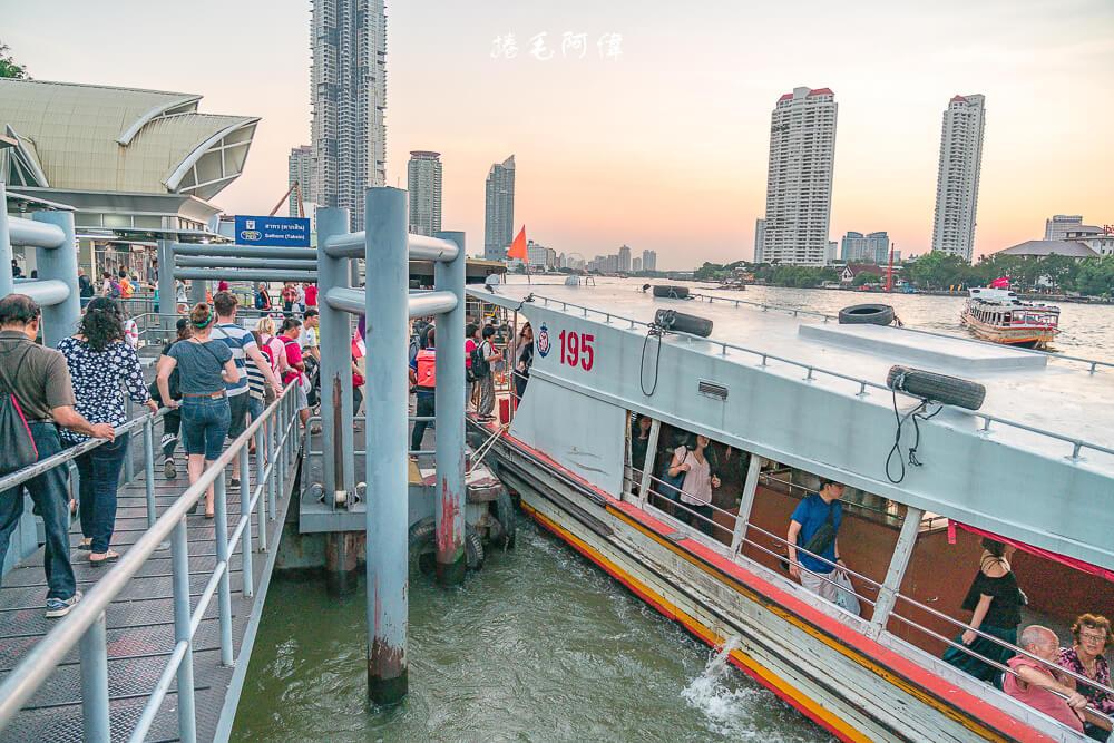 昭披耶河公主號,Chao Phraya River Princess,Bangkok,昭披耶河公主號交通方式,昭披耶河公主號費用,昭披耶河公主號遊河,昭披耶河公主號 交通,曼谷自由行,昭披耶河公主號吃到飽,昭披耶河公主號評價,昭披耶河公主號 2020,曼谷遊船,昭披耶河公主號自助晚餐