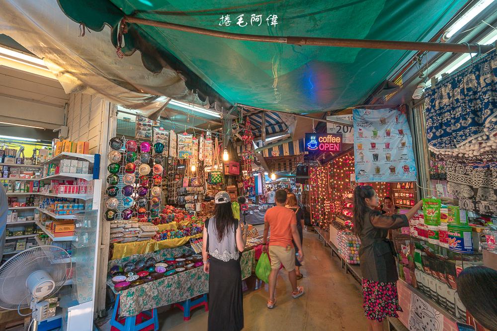 恰圖恰週末市集,Chatuchak weekend market,恰圖恰週末市集 Chatuchak weekend market,洽圖洽市集,洽圖洽營業時間,恰圖恰必買,恰圖恰怎麼逛,恰圖恰地圖,恰圖恰換錢,恰圖恰,泰國景點,曼谷景點,曼谷必去