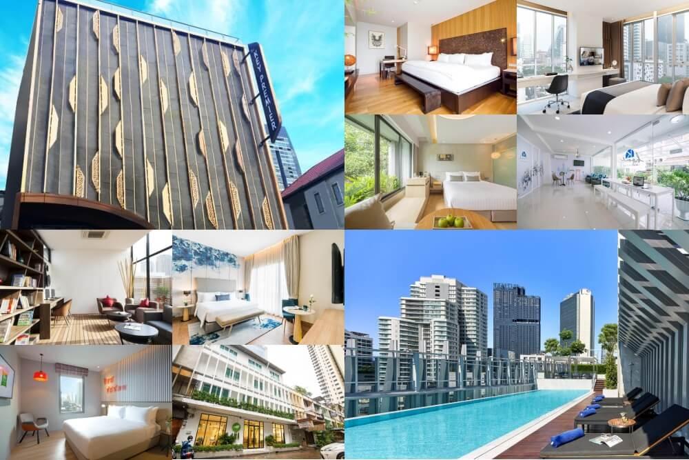 曼谷住宿,曼谷住宿推薦TOP,2019曼谷住宿推薦,曼谷訂房,曼谷平價住宿推薦