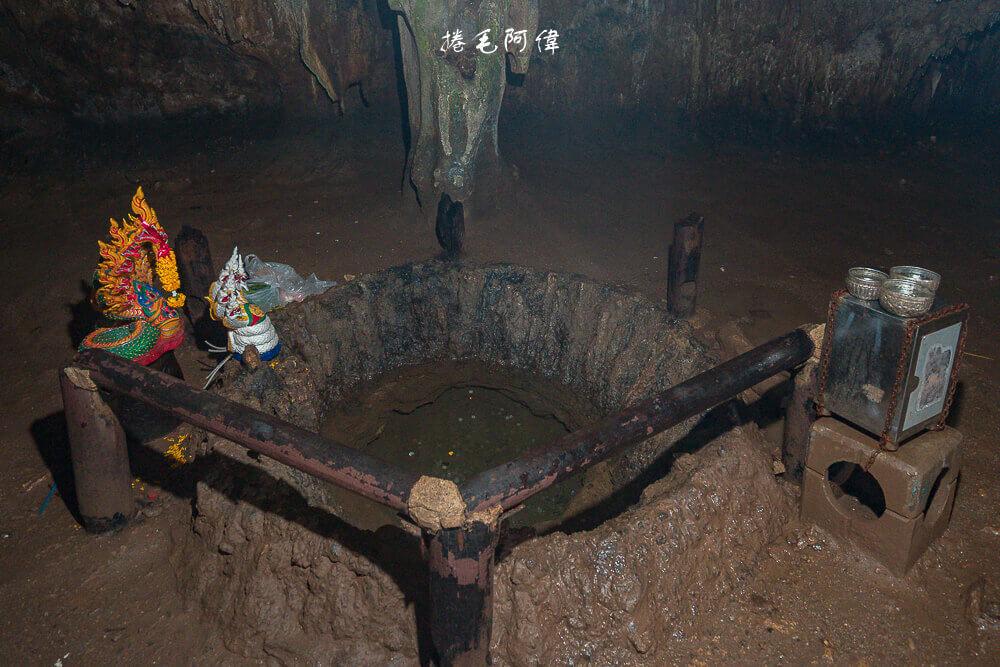 考賓岩洞,Khao Bin Cave,曼谷鐘乳石,泰國旅遊,曼谷一日遊,叻丕府一日遊,拉差汶里一日遊,拉差汶里景點,叻丕府景點