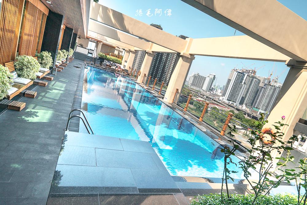 蘭開斯特,蘭卡斯特,蘭開斯特酒店,Lancaster Bangkok,Lancaster,曼谷住宿,泰國住宿,曼谷飯店,曼谷酒店,曼谷 住宿,曼谷自由行