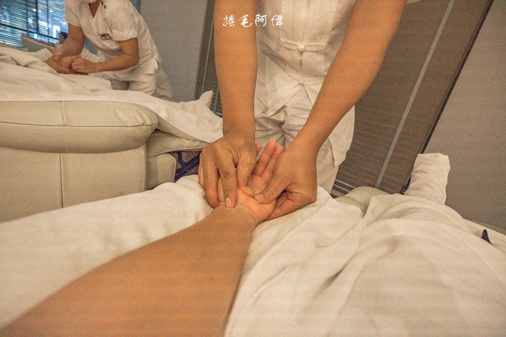 Let's Relax Spa,Let's Relax,Let's Relax線上預約,Let's Relax spa,預約曼谷按摩館,曼谷按摩,曼谷按摩推薦