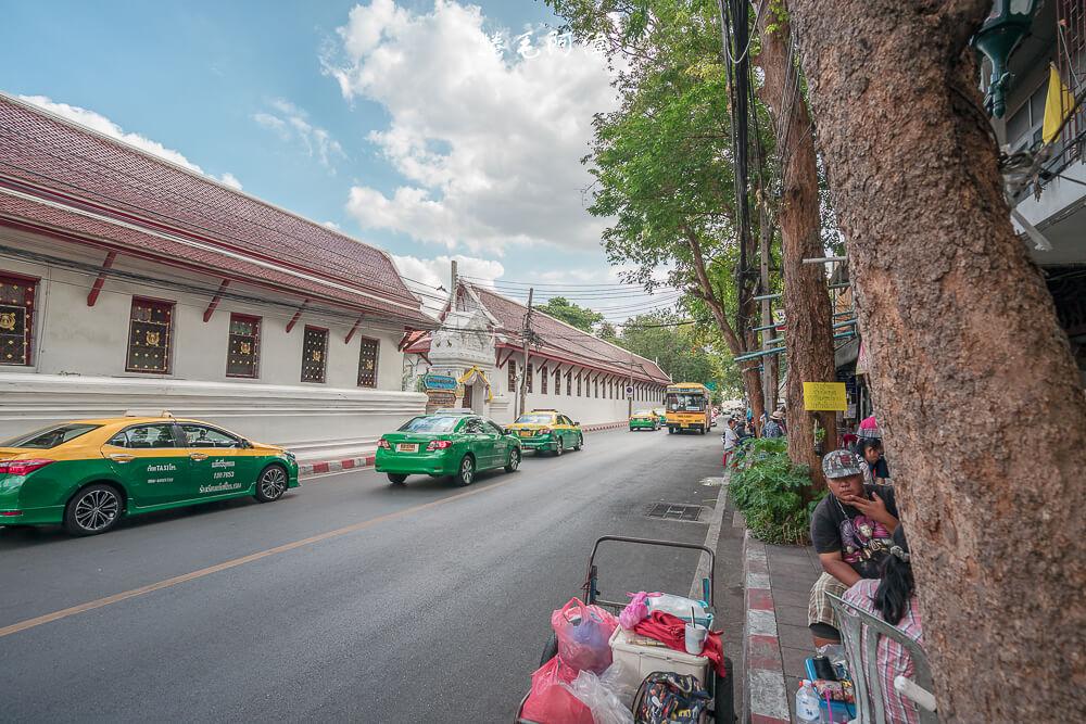 瑪哈拉碼頭文青市集,Tha Maharaj,曼谷碼頭市集,泰國曼谷自由行,曼谷必去,曼谷必逛,泰國曼谷市集,曼谷必去市集,昭披耶河景點,大皇宮周邊景點, 曼谷N11碼頭,昭披耶河市集,曼谷景點