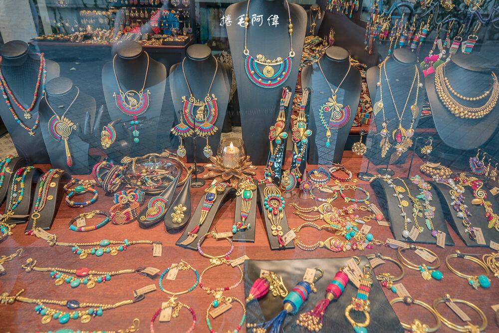 瑪哈拉碼頭文青市集,Tha Maharaj,曼谷碼頭市集,泰國曼谷自由行,曼谷必去,曼谷必逛,泰國曼谷市集,曼谷必去市集,昭披耶河景點,大皇宮周邊景點, 曼谷N15碼頭,昭披耶河市集,曼谷景點