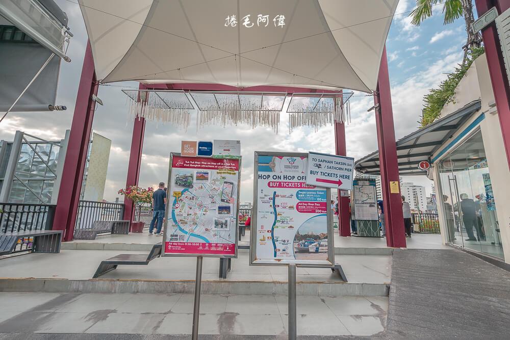 瑪哈拉碼頭文青市集,Tha Maharaj,曼谷碼頭市集,泰國曼谷自由行,曼谷必去,曼谷必逛,泰國曼谷市集,曼谷必去市集,昭披耶河景點,大皇宮周邊景點, 曼谷N24碼頭,昭披耶河市集,曼谷景點