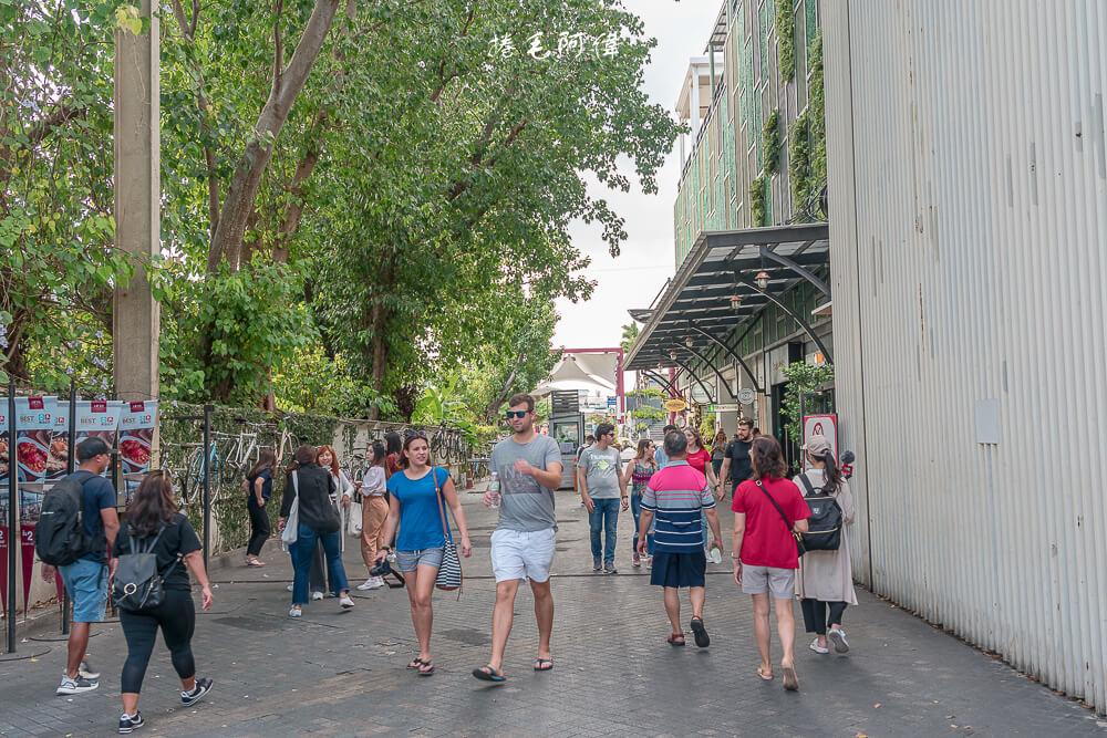 瑪哈拉碼頭文青市集,Tha Maharaj,曼谷碼頭市集,泰國曼谷自由行,曼谷必去,曼谷必逛,泰國曼谷市集,曼谷必去市集,昭披耶河景點,大皇宮周邊景點, 曼谷N12碼頭,昭披耶河市集,曼谷景點