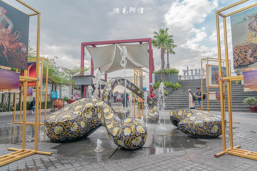 瑪哈拉碼頭文青市集,Tha Maharaj,曼谷碼頭市集,泰國曼谷自由行,曼谷必去,曼谷必逛,泰國曼谷市集,曼谷必去市集,昭披耶河景點,大皇宮周邊景點, 曼谷N21碼頭,昭披耶河市集,曼谷景點