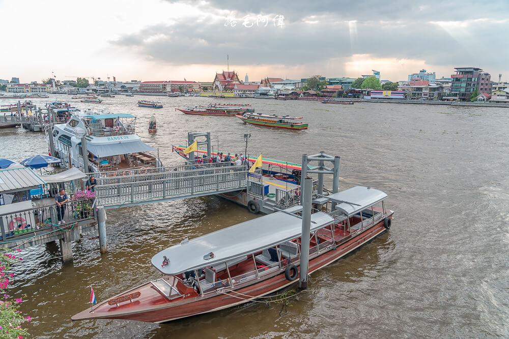 瑪哈拉碼頭文青市集,Tha Maharaj,曼谷碼頭市集,泰國曼谷自由行,曼谷必去,曼谷必逛,泰國曼谷市集,曼谷必去市集,昭披耶河景點,大皇宮周邊景點, 曼谷N39碼頭,昭披耶河市集,曼谷景點