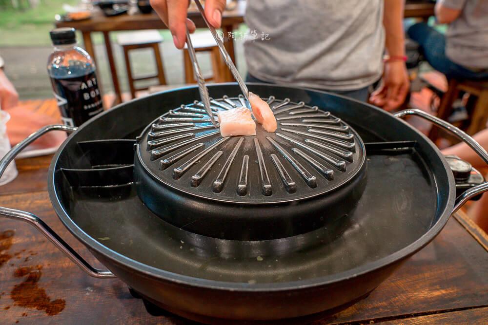 hungry grill,artbox hungry grill曼谷artbox餐廳,artbox美食,artbox餐廳,artbox烤肉,曼谷烤肉餐廳,曼谷銅板烤肉,曼谷烤肉