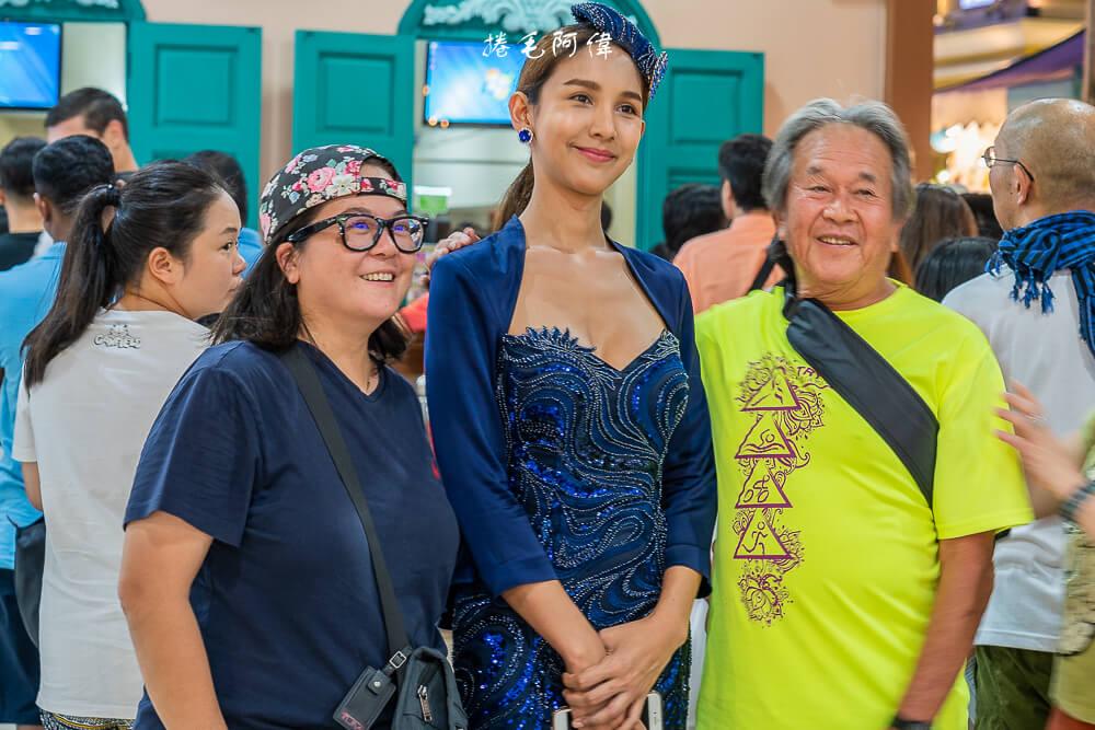 泰國旅遊注意事項,泰國旅遊禁忌,泰國禁忌